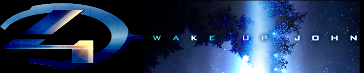 Halo4_Banner